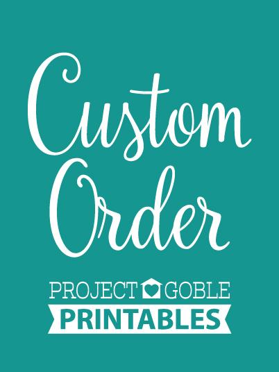 ProjectGoble_CustomOrder